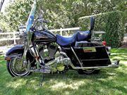 2006 Harley-Davidson Road King FLHRI