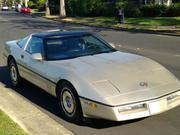 1986 Chevrolet 5.7L 350Cu. In.
